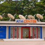 ATM-Center