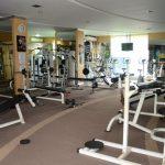 Club-House-Gym